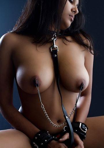 seks-s-prostitutkami-bez-prezervativa-video-kitayanki-s-ogromnimi-grudyu-lesbi